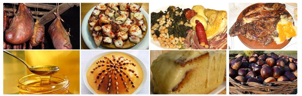 gastronomia-fonsagrada
