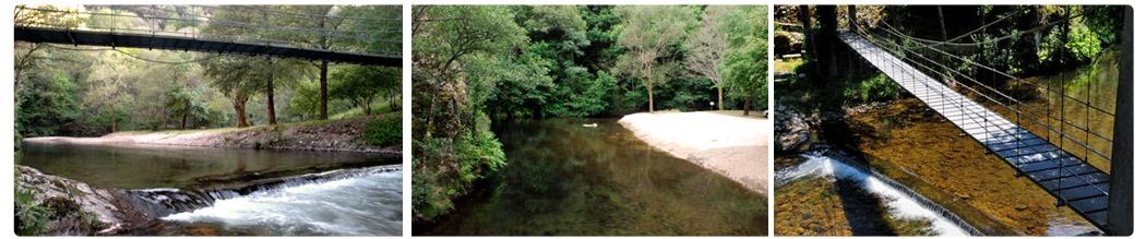 playa-fluvial-fonsagrada